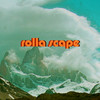rolla scape