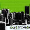 SoulCityChurch