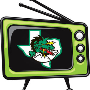 Profile picture for Carroll Dragon TV