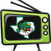 Carroll Dragon TV