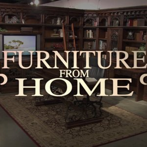 furniture from home on vimeo