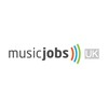 UK Music Jobs