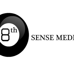 Profile picture for 8th Sense Media