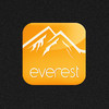 Everest Productions