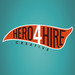 Hero4Hire Creative