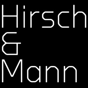 Profile picture for Hirsch & Mann