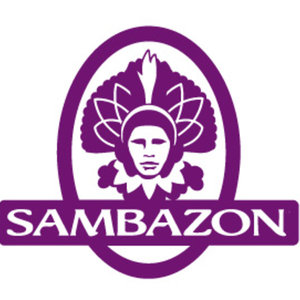 Profile picture for Sambazon