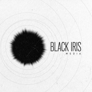 Profile picture for Black Iris Media