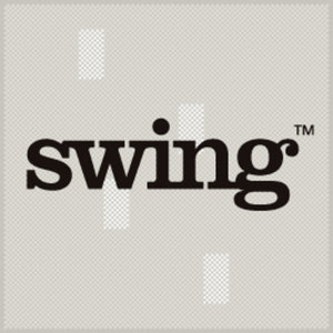 Profile picture for swing studio