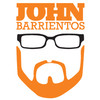 John Barrientos