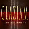 Glaziam Entertainment