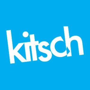 Profile picture for Kitsch Skateboards