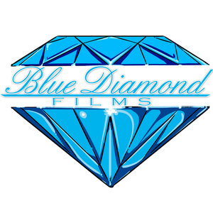 Profile picture for Blue Diamond Films