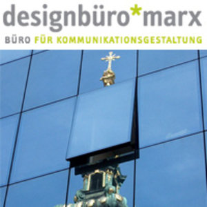 Profile picture for designbuero*marx