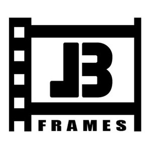 Profile picture for LB Frames
