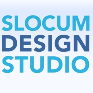 Profile picture for Slocum Studio