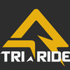 TriRide