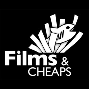 Profile picture for Films & Cheaps