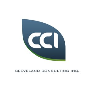 Profile picture for Cleveland Consulting, Inc.