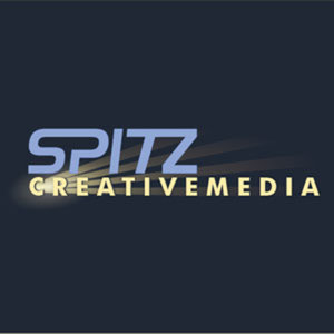 Profile picture for Spitz Inc