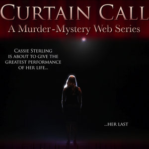 Profile picture for CurtainCall