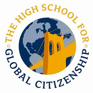 how to get global citizenship