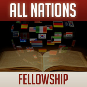 Profile picture for All Nations Fellowship