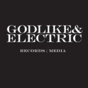 Profile picture for GODLIKE & ELECTRIC