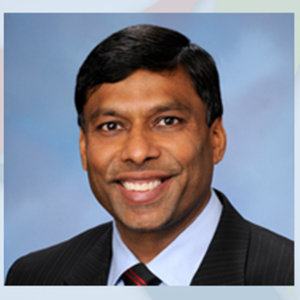 Profile picture for Naveen Jain