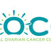 Nat'l Ovarian Cancer Coalition