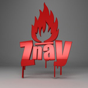 Profile picture for Znay