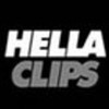 Hellaclips