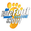 Barefoot Rugby League Show