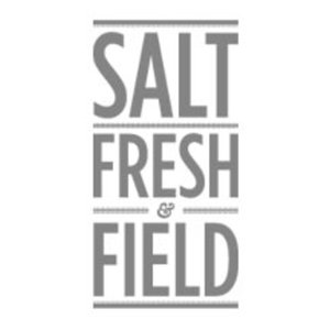 Profile picture for Salt, Fresh & Field