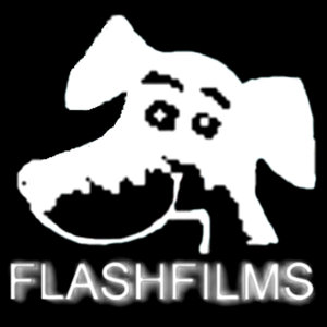 Profile picture for Flashfilms