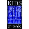 Kids Creek Productions
