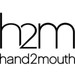 Hand2Mouth Theatre
