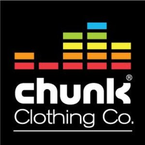 Profile picture for Chunk Clothing
