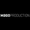 magoproduction