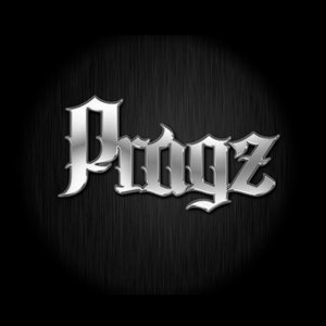 Profile picture for Pragz