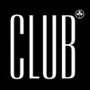 CLUBfilm.tv