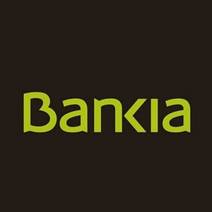 Profile picture for Bankia