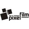 PixelFilm