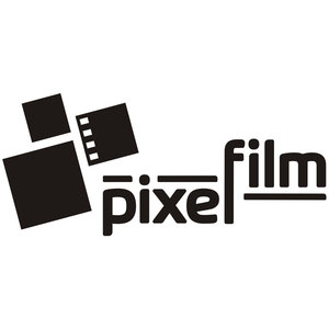 Profile picture for PixelFilm