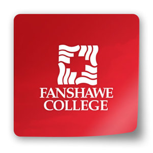 Profile picture for Fanshawe College