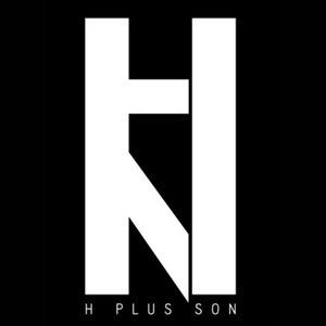 Profile picture for H Plus Son