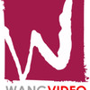 Wang Videography