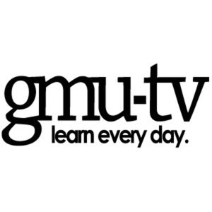 Profile picture for GMU-TV