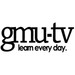 GMU-TV