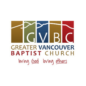 Profile picture for Greater Vancouver Baptist Church